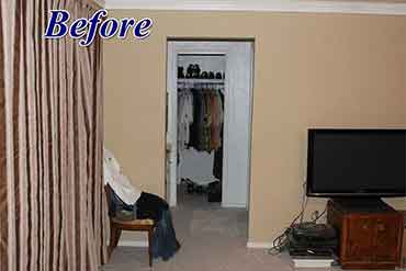 Home Remodeling Contractors In Plano TX - Bathroom remodeling contractors dallas tx