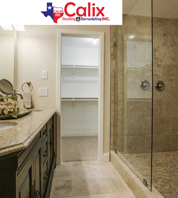 tile contractor plano tx tile design ideas